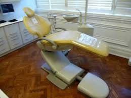 Dentist Chair For Sale Dental Operatory For Sale Including Adec Chair Tcl Asset Group