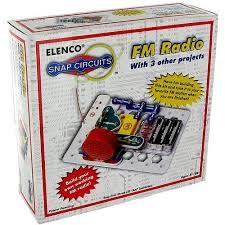 Snap Circuits Fm Radio By Xump Com