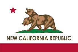 Army Ranger Flag New California Republic Army Fallout Wiki Fandom Powered By Wikia