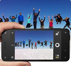 amazon unlocked phone black friday deals amazon fire phone unlocked gsm 13 mp camera shop now