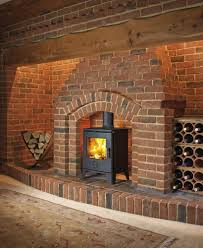 multifuel or woodburning stove scene 490 phoenix fireplaces essex