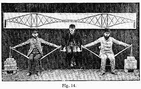 cr4 blog entry sir benjamin baker victorian era civil engineer