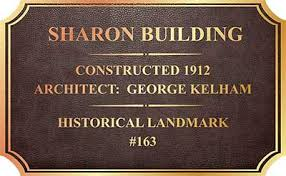customized plaques with photo plaque custom bronze plaques