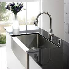 modern faucets kitchen bronze kitchen sink large size of kitchen sink faucets bronze