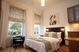 service appartments london studios 2 let serviced apartments cartwright gardens london