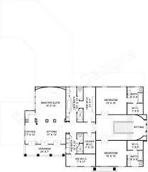 baby nursery english house floor plans kings court english house