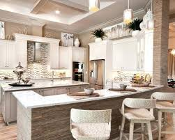 ideas for decorating above kitchen cabinets above kitchen cabinet ideas greenery above kitchen cabinets ideas in