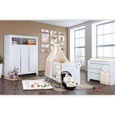 jungen babyzimmer beige jungen babyzimmer beige verlockend auf interieur dekor auch 6