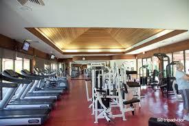 mauna lani bay hotel u0026 bungalows kohala coast big island hi