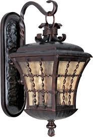 exterior lighting fixtures wall mount 64 best outdoor lighting images on pinterest outdoor walls