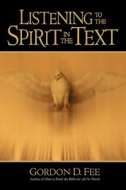 spirit halloween in store coupon 2015 listening to the spirit in the text gordon d fee 9780802847577