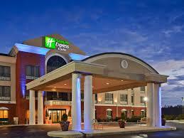 holiday inn express u0026 suites bessemer hotel by ihg