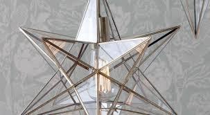 Buy Pendant Lights by Ceiling Beautiful Pendant Ceiling Lights Modern Chandelier Rain
