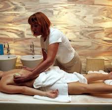 Nackte Frauen Im Bad Sonderwünsche Was Frauen In Einem Hotelzimmer Erwarten Welt