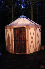 40 best yurts images on pinterest yurts country living and glamping