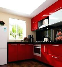 red kitchen cabinet knobs red cabinet knobs red cabinet in kitchen red and white kitchen
