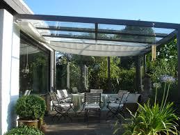 sonnensegel balkon ikea schrägdach balkon regenschutz search furniture rug