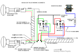 wiring diagram car wiring diagrams explained toyota wiring