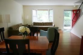 Design My Apartment Interior Home Design Ideas - Design my apartment