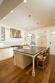 44 best cabinets images on pinterest cabinet doors cabinet door