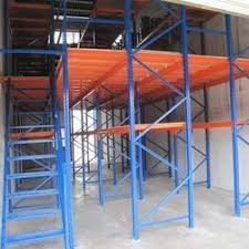 Heavy Duty Shelves by Heavy Duty Shelves Manufacturers Suppliers U0026 Traders