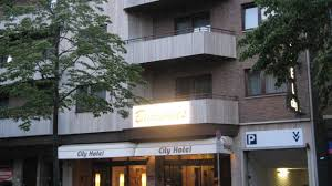 Algarve Bad Kaarst City Hotel Binnewies In Neuss U2022 Holidaycheck Nordrhein Westfalen