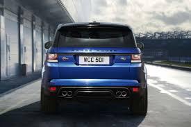 range rover svr black avtomobilizem com poglej temo 2013 range rover range rover sport
