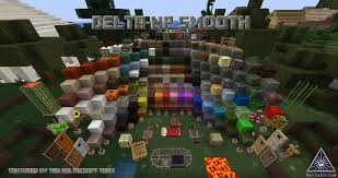 Minecraft Pvp Maps Awesome Minecraft Pvp Maps Download Java 5 J2ee Download