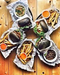 Are You Can Eat Buffet by Love Burgers Myburgerlab U0027s All You Can Eat Buffet Is Where Your