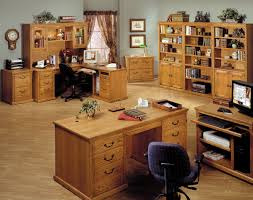 furniture office interior design with quality furniture made from