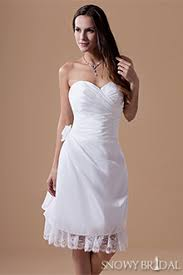 cheap plus size wedding dresses under 100 dollars snowybridal com