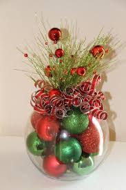 Gold Christmas Centerpieces - 169 best xmas decorating ideas images on pinterest christmas