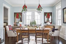 dining room centerpieces ideas dining table rustic dining table centerpieces hi res