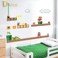 super mario pillows bedroom furniture bedding full size ikea kart