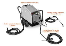 nettoyeur vapeur siege auto steam power pro3 nettoyage vapeur haute pression auto moto bateau