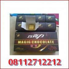 coklat perangsang wanita magic chocolate coklat ajaib obat herbal