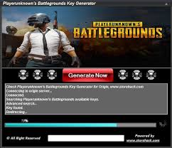 player unknown battlegrounds gift codes our playerunknown s battlegrounds key generator will generate