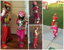 power rangers halloween costume celebrate halloween with power rangers dino charge