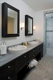 Heritage Bathroom Vanities by Bathroom Vanities Rockford Il Benson Stone Company