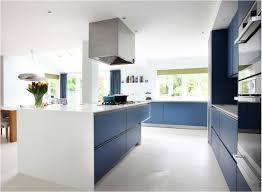 cuisine equipee design 10 inspirant cuisine équipée en l intérieur de la maison