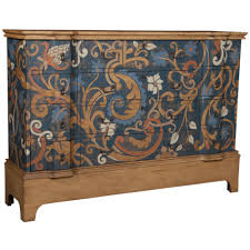 bohemian style furniture u2013 bohemian style furniture bohemian