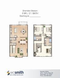 sheridan homes floor plans sheridan homes floor plans awesome 2 bedroom 2 bathroom floor plan
