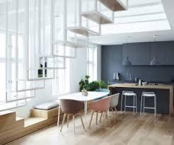 interior design dining room dining room designs simply simple interior design dining room home