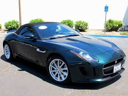 are lexus cpo warranties transferable certified pre owned 2015 jaguar f type v6 convertible in santa
