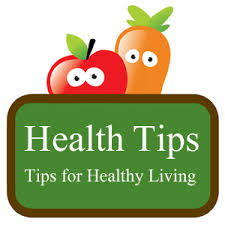 Health Tips in Urdu 11th February 2012