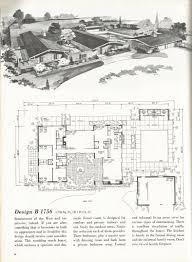 15 ghana house plans designs strikingly idea nice home zone