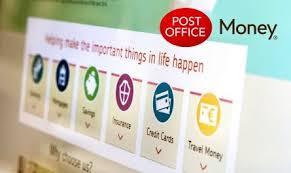 post office bureau de change exchange rates post office exchange currency rates and exchange