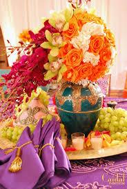 purple and orange wedding ideas best 25 grape wedding colour theme ideas only on pinterest