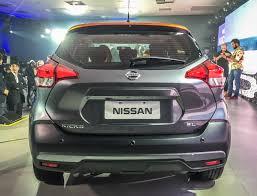 nissan kicks 2015 canada autocar 2016 nissan kicks specs features performance review