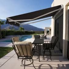 Shop Awnings Shop Awnings Blinds City